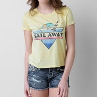 Billabong Sail With Me T-Shirt