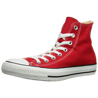 Converse Chuck Taylor Sneaker - Red