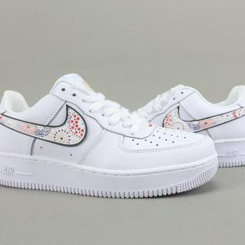 Women's and Men's NIKE AIR FORCE 1 LNY cheap nike shoes outlet 052