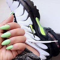 Nike Air Max Plus Sneakers Sport Shoes