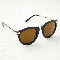 Free People Clothing Boutique > Gatsby Sunglasses