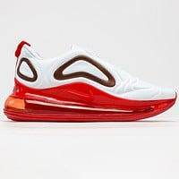 Nike Air Max 720 Men's and Women's Sneakers Shoes