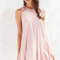 Silence + Noise Swingy Tank Dress - Urban Outfitters