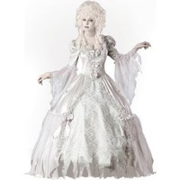 Ghost Lady Elite Collection Adult Costume - Costumes, 801368