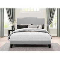 Hillsdale Kiley Bed Sets