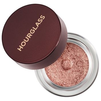 Scattered Light Glitter Eye Shadow - Hourglass | Sephora