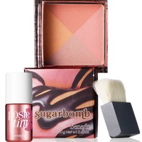 Benefit sweet-n-wow make up set- a macy's exclusive - Gifts & Value Sets - Beauty - Macy's