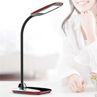 Creative LED USB Children Adjustable Lamp [6283386822]