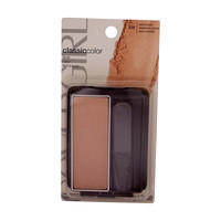 Covergirl Classic-Color-Blush Natural Glow 570 .3 Oz