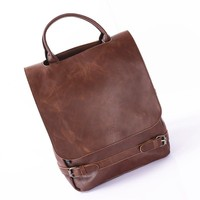 Back To School Casual Summer Stylish Fashion Backpack [6583343367]
