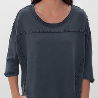Free People Dillon Top