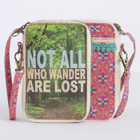 #livehappy  Wristlets  From  Natural  Life