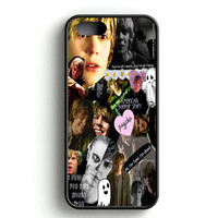 American Horror Story iPhone 4s iPhone 5s iPhone 5c iPhone SE iPhone 6|6s iPhone 6|6s Plus Case