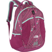 The North Face Recon Squash Backpack - Kids' - 1098cu