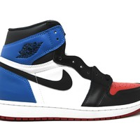 DCCK Air Jordan 1 Retro Top 3