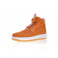 Nike Lunar Force 1 Duckboot 17 922807-702