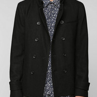 D Collection D Peacoat - Urban Outfitters