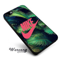 Nike green iPhone 4s iphone 5 iphone 5s iphone 6 case, Samsung s3 samsung s4 samsung s5 note 3 note 4 case, iPod 4 5 Case