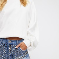 Free People Limited Edition Bandits