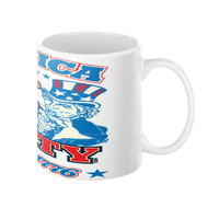 Right to Party Coffee Mug