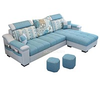 Stylish Sectional Sofa Set For Unique Look Furniture