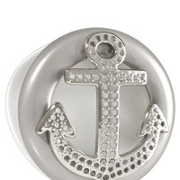 Scentportable Holder Bling Anchor