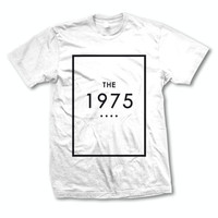 The 1975 | The 1975