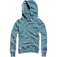 Fox Racing Women's Expectation Pullover Hoodie - Closeout