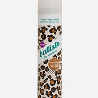 Batiste Wild Dry Shampoo Multi One Size For Women 27372895701