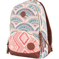 **NWT** ROXY Great Day Backpack