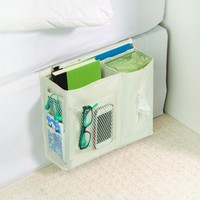 Amazon.com: Richards Homewares Gearbox Bedside Caddy