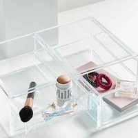 Sorbus Makeup Case Drawer - Urban Outfitters