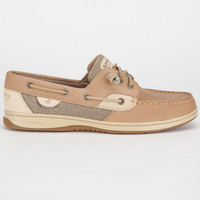 SPERRY TOP-SIDER Ivyfish Womens Boat Shoes 241177426 | Casuals