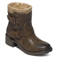 Scout Ankle Boots 888701605836 | Roxy