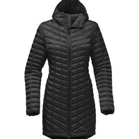 WOMEN'S THERMOBALL™ PARKA II | United States