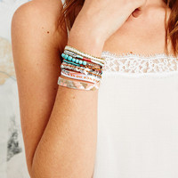Hipanema Sunset Bracelet - Urban Outfitters