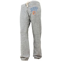 Denver Broncos - Sunday Juniors Sweatpants