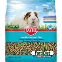 Kaytee Products Inc - Forti Diet Prohealth Guinea Pig