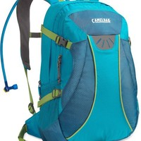 CamelBak Helena Hydration Pack - 100 fl. oz. - Women's at REI.com