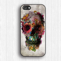 skull iPhone 5s Case,skull iPhone 5 Case,skull IPhone 4 case,IPhone 5c case,IPhone 4s case,soft Rubber case,skull IPhone case,