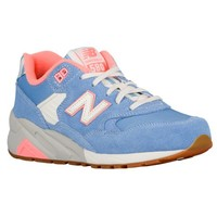 New Balance 580 - Women's at Lady Foot Locker