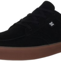 DC Men's Standard Action Sports Sneaker