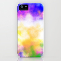 iPhone & iPod Cases by Beth Thompson