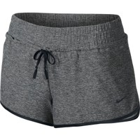 Nike Women's Full Flex Shorts
