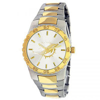 Miami Dolphins NFL Mens Executive Series Watch