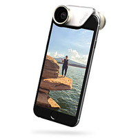 Olloclip 4-in-1 for iPhone 6/6+