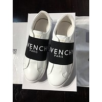 GIVENCHY Fashion Men Women's Casual Running Sport Shoes Sneakers Slipper Sandals High Heels Shoes0418pk