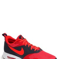 Men's Nike 'Air Max Tavas Essential' Sneaker