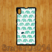 Google Nexus 5 case,elephants,Google Nexus 4 case,Sony Xperia Z case,Sony Xperia Z1 case,sony Xperia Z1 cover,Sony Xperia Z cover