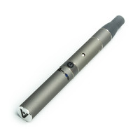 AtmosRx Vaporizer Pen by Atmos - Black, Blue, or Silver
